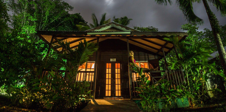 Amazing Dominica Picard Beach Cottages Download Free Architecture Designs Scobabritishbridgeorg
