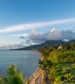 Top Five Dominica Hiking Adventures