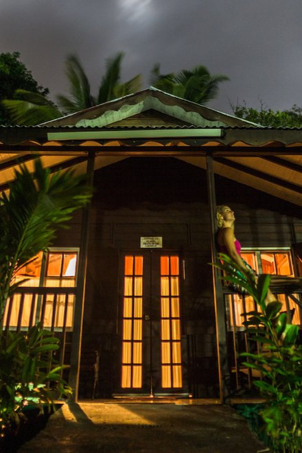 Remarkable Dominica Picard Beach Cottages Download Free Architecture Designs Scobabritishbridgeorg