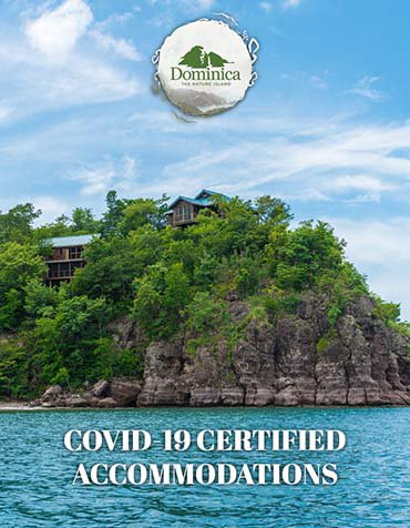 COVID-19_Certified_Accommodations thumb